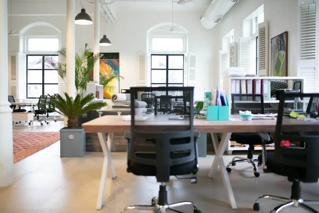 As offices empty, let us look at the implications of working from home from cross-border overseas locations for both employers and employees