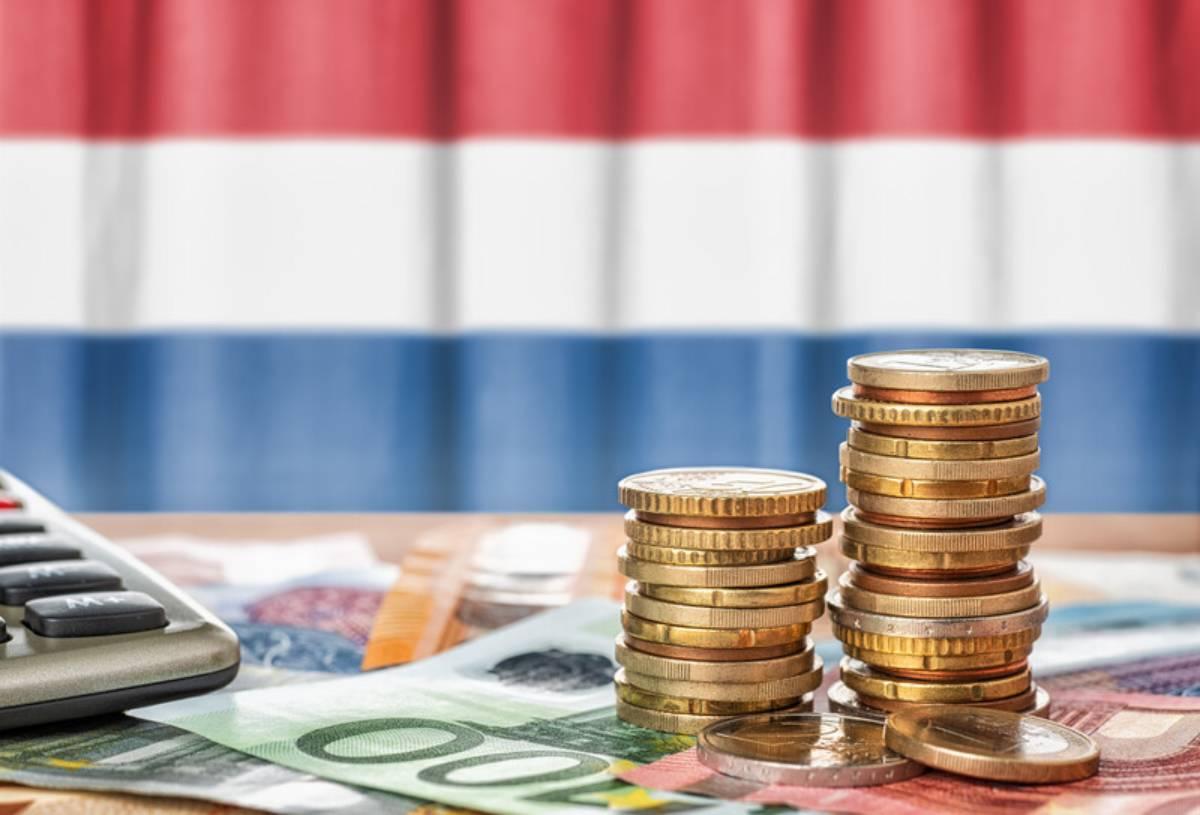 The Dutch 30% ruling