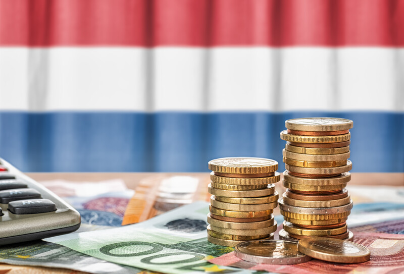 The Dutch 30% ruling: what are the eligibility requirements, application process and how to apply